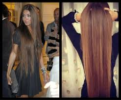 Strait Hair Style best hairstyles to suit your hair type g3fashion 3272 by wearticles.com