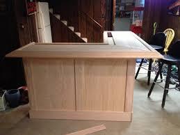 diy wood bar. Chair Diy Wood Bar W