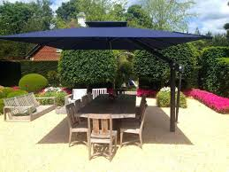 patio umbrella with white pole amazing navy and cool 5 ft stone green garden best of patio umbrella with white pole