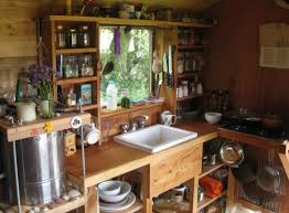 Small Picture Tiny House Kitchen Design 13 Tiny House Kitchen Designs We Love