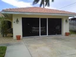 retractable garage door screensRetractable Garage Door Screen Kits Download Page