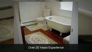 bathtub reglazing grand rapids mi re worn finishes before