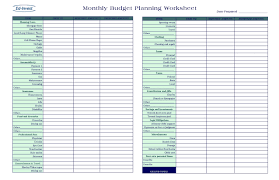 Small Business Budget Template Save Small Business Expenses ...