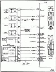 beautiful 02 chevy cavalier wiring diagram images electrical 2004 chevy cavalier wiring harness 2002 chevy cavalier wiring diagram & 1996 chevy suburban you