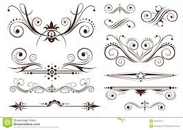 Designs For Decorating designs for decoration My Web Value 16