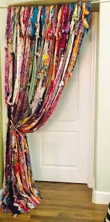 ideas about bohemian decor on kilim cushions boho decorating ideas