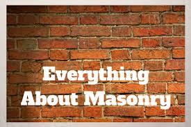 Cmu Block Coursing Chart Masonry For Architects Architekwiki