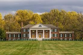 Montpelier (Orange, Virginia) - Wikipedia
