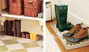 Decorative Boot Tray Entryway Boot Tray Boot Tray Decorative Boot Tray Orvis State Room 46