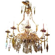 9 light crystal chandelier vintage 9 light crystal chandelier circa buckingham 9 light crystal chandelier