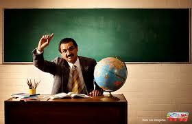 Научный руководитель и индивидуальный план аспиранта как найти  Научный руководитель и индивидуальный план аспиранта