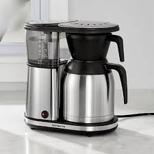 home design bonavita coffee maker 8 cup bonavita coffee maker 8 cup