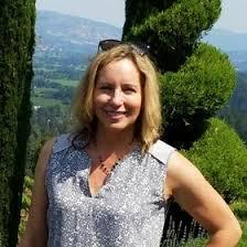 Beth Orozco (orozco7261) - Profile   Pinterest