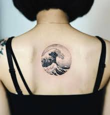 Art History Inspired Tattoos