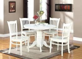 bedroom ikea white kitchen table amusing ikea white kitchen table 49 small tables round gloss