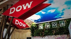 Dow Inc Rising After Chemical Giant Stomps Earnings