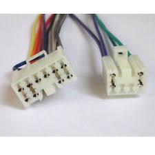 toyota supra wiring harness radio reverse male wire wiring harness toyota supra t100 tacoma tercel tundra