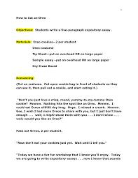 fast online help short essay mahatma gandhi kids short essay mahatma gandhi kids