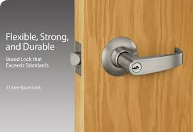 office door handles.  Door SARGENT Manufacturing  Door Hardware Mortise Locks Cylindrical  Exit Devices Inside Office Handles R