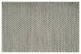 fargo braided rug pigeon gray contemporary area rugs
