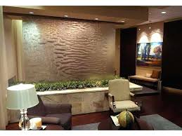 medical office designs. Medical Office Design Ideas Designs Waiting Room