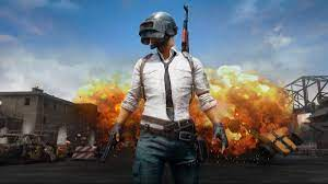 PUBG Mobile is going futuristic with PUBG: New State's release approaching  - Dot Esports