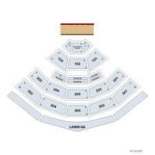 View From Section 204 Row E Yelp Bassett Mattress