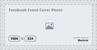 facebook post dimensions image sizes