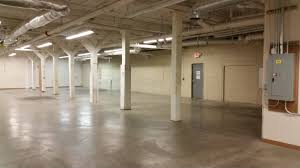 office and warehouse space. Interesting And For Lease NA  Industrial And Warehouse Office And Warehouse Space A