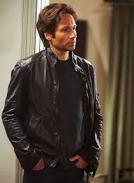 californication season 3 hank moody leather jacket