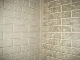 concrete wall ideas image of painting concrete basement walls ideas outdoor concrete wall covering ideas