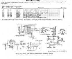 big 40 welder question miller welding discussion forums Miller Welder Wiring Diagram big 40 welder question miller welders wiring diagrams