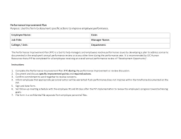 Review Examples For Employees Free Self Evaluation Examples Employee Form Template Contactory Co