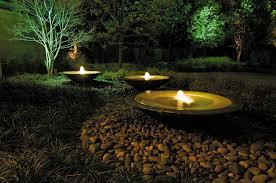 diy outdoor lighting. Landscape Bonick Landscaping 10 Outdoor Lighting Gift Ideas Diy D