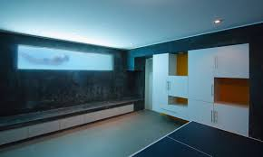 basement pool house. View In Gallery Basement Pool House O