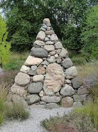 untitled garden stones hardscape