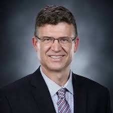Kent JOHNSON | Assistant Professor | Doctor of Philosophy - Anthropology |  State University of New York College at Cortland, NY | SUNY Cortland |  Department of Sociology/ Anthropology
