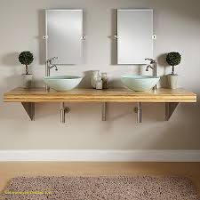 full size of bathroom vanity pendant lights best of bathroom vanity mirror inspirational 1 224 95
