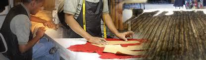 custom fur and leather design in denver co