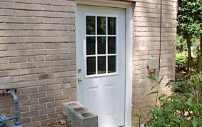 front door repairDoor  Striking Entry Door Handle Installation Charming Austin