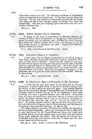 henry viii british history online page 547