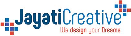 Web Designers In Rajahmundry Web Design Company In Rajahmundry Kakinada Visakhapatnam