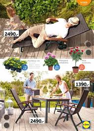 patio furniture parts new garden oasis patio furniture replacement parts patio table parts of patio furniture