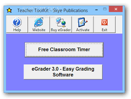 Download Timer Download Teacher Toolkit Formerly Classroom Timer 3 0