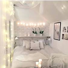 enchanting white wall decor for bedroom at walls ideas lovely in room decorating wall ideas kitchen outstanding decor bathroom white