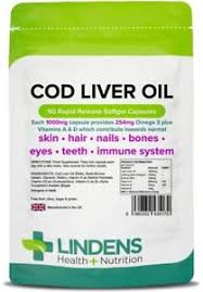 image is loading cod liver oil 1000mg 90 capsules hair skin