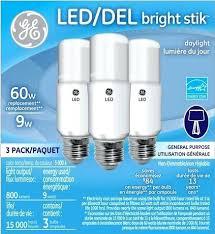 daylight led bulbs led candelabra bulbs 100w daylight