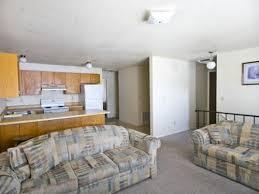 Apartment Options