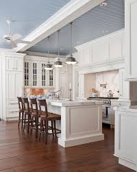 houzz kitchen countertop with tongue and groove paneling kitchen traditional and burner gas and electric ranges