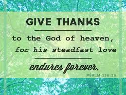Inspirational Bible Verse Pictures: Share Images of Scripture Quotes